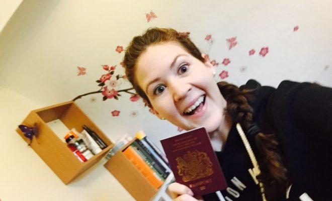 Roseanna Sunley Travel