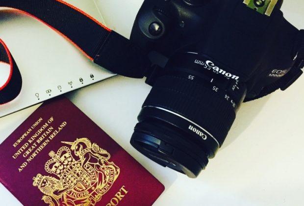 cheap europe travel roseanna sunley travel blog