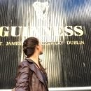 dublin travel story roseanna sunley travel blog