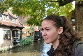 my bruges story travel blog stories roseanna sunley