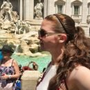 my rome story roseanna sunley travel blog