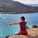 travel blucket list travel blog roseanna sunley