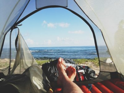 camping adventure travel ideas roseanna sunley travel blog