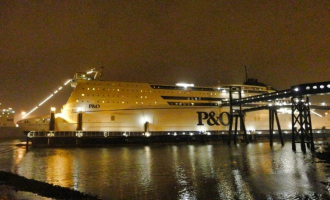 Taking a P&O Mini Cruise from the UK to Amsterdam Roseanna Sunley Travel Blog