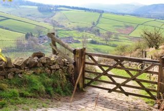 the peak district teggs nose roseanna sunley travel blog