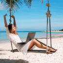 Jobs You Can Do Whilst Travelling Roseanna Sunley Travel and Adventure Blog