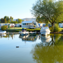book campsites in the uk websites roseanna sunley